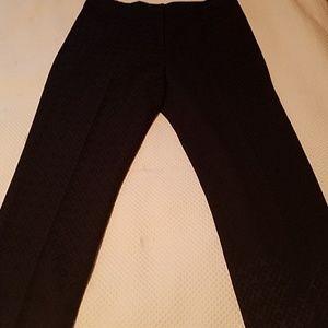 Jones New York Pants - 2 piece outfit